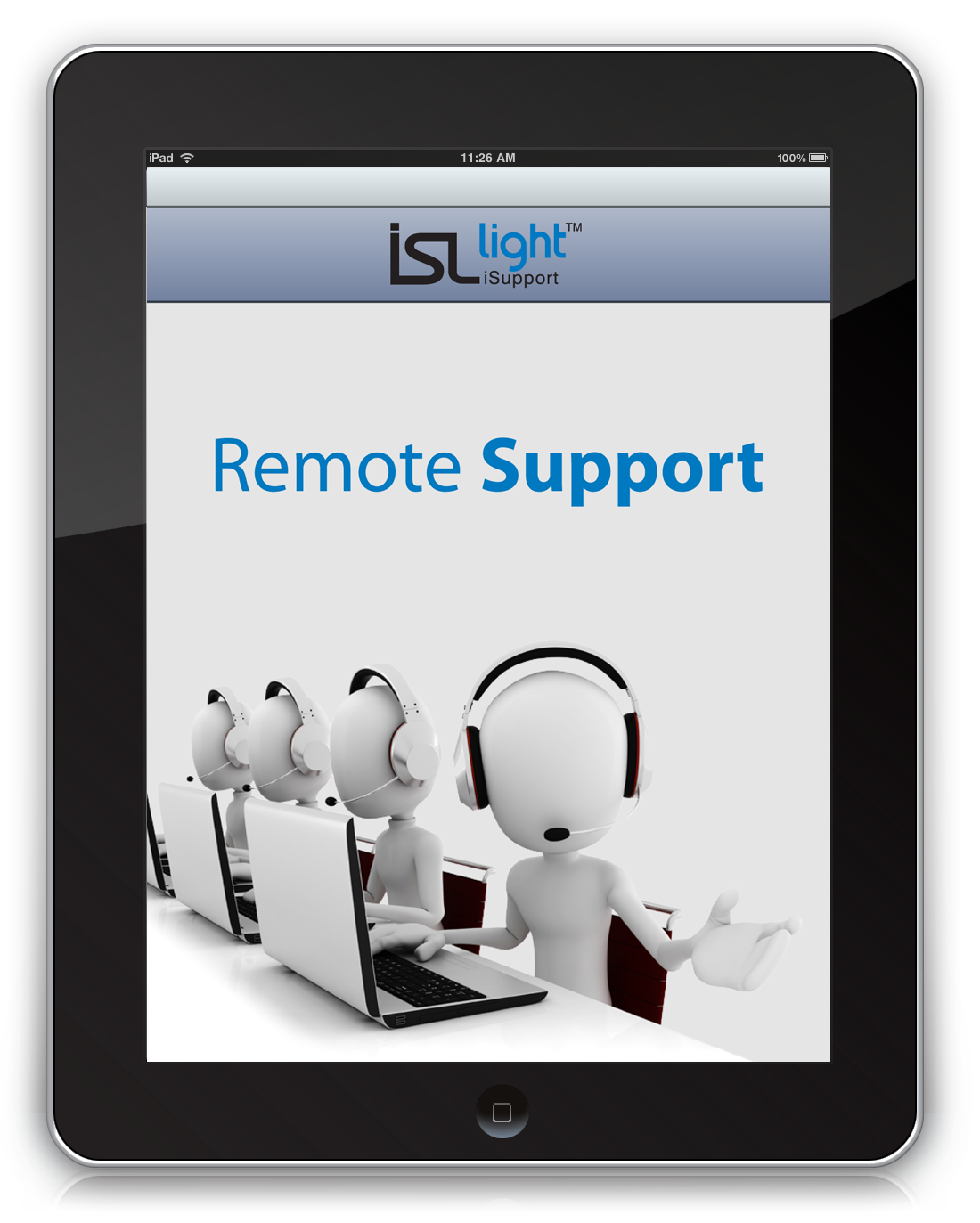 http://islonline.files.wordpress.com/2011/08/isl-light-ios-reaches-10000-remote-desktop-sessions-per-day-in-just-2months.png