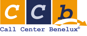 Call Center Benelux logo