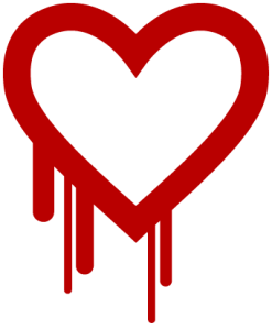 Heartbleed Bug within OpenSSL  fixed in ISL Online remote desktop software