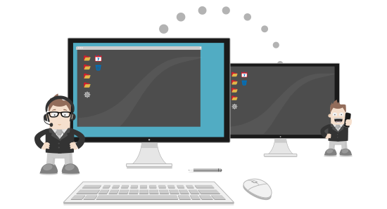 22 important remote desktop features every supporter ...