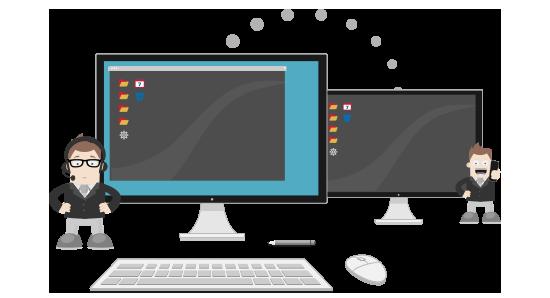Tremendous 22 Important Remote Desktop Features Every Supporter Should Download Free Architecture Designs Intelgarnamadebymaigaardcom