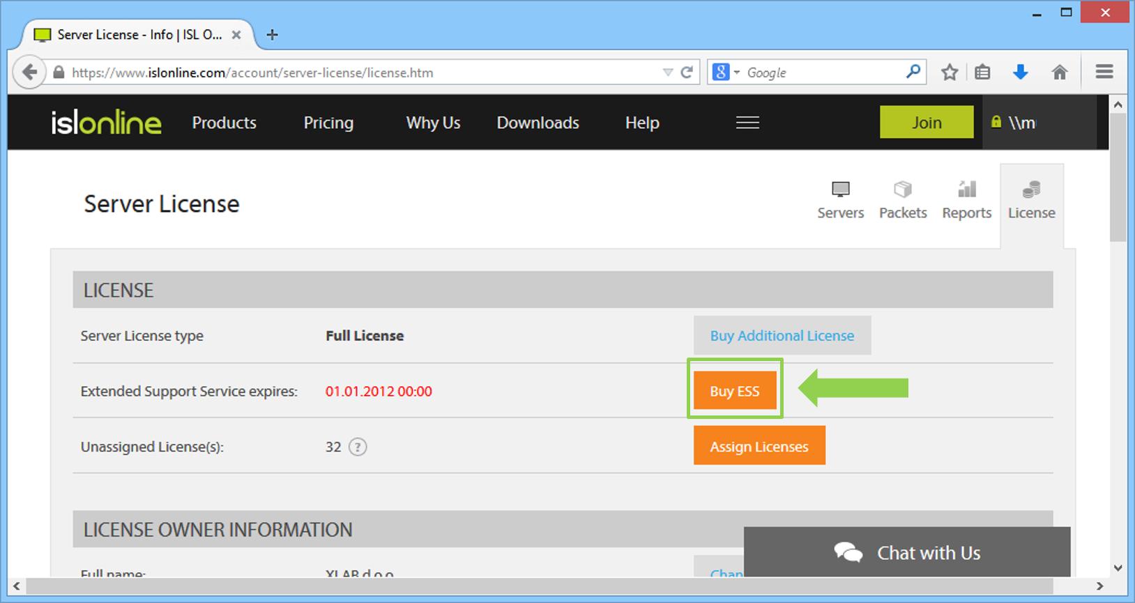 Купить украинские прокси socks5 для накрутки подписчиков инстаграм приватные прокси-листы