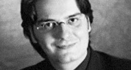 Joerg Sitzlack, System Manager, Konica Minolta