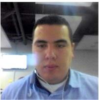 Carlos Benavides, Support IT Manager at Terpel
