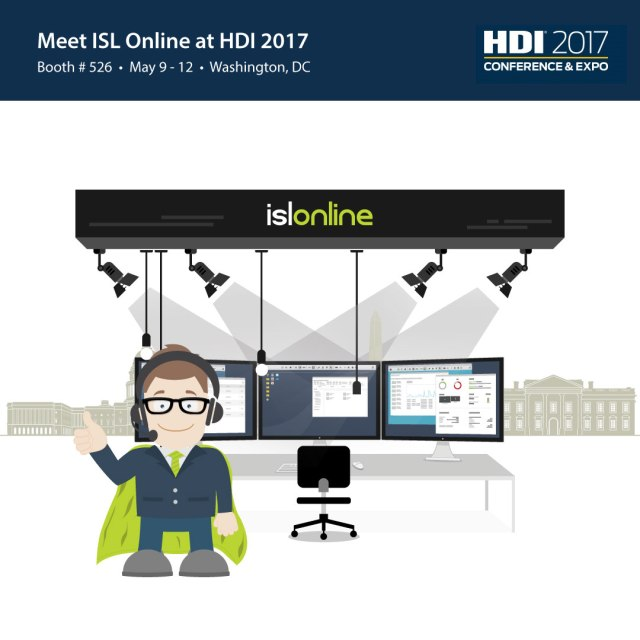 HDI-2017-instagram