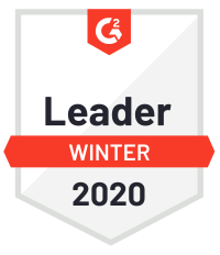 Remote desktop leader badge